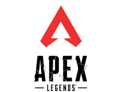 Компьютер для Apex Legends