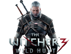 Компьютер для The Witcher 3
