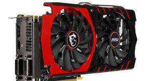 NVIDIA вернет деньги за GeForce GTX 970