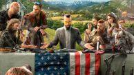 Компьютер для Far Cry 5