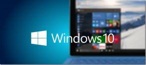 Ноутбуки с лицензионной ОС Windows 8.1 и 10
