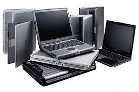 Как выбрать компьютер