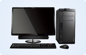Обзор компьютера AMD FX-4300