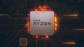 Новинка! AMD Ryzen 5 3600