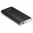 Power Bank на 5000