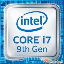 Процессор Intel Core i7-9700KF (BOX)