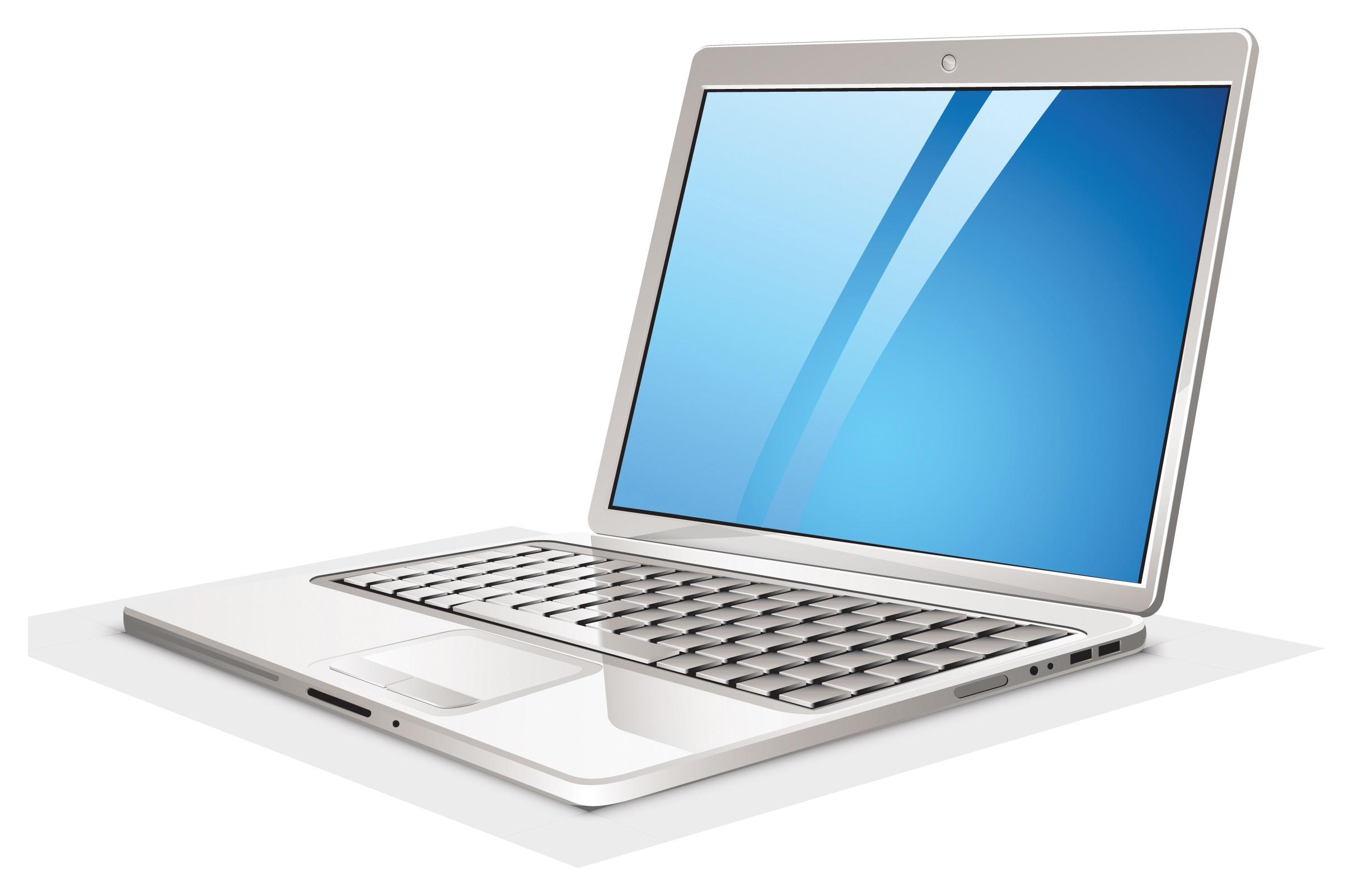 подбор ноутбука по характеристикам беларусь