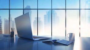 Беспроводная зарядка для ноутбука