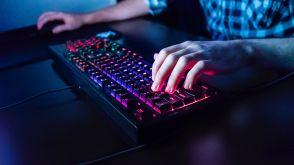 Игровая клавиатура. Обзор