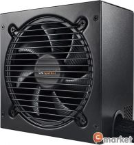 Блок питания be quiet! Pure Power 11 500W BN293