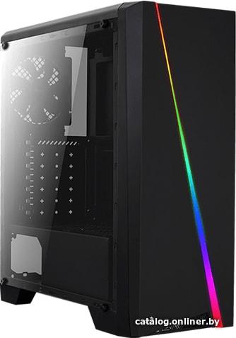 Компьютер Intel Core i5-10600 (1N0182)