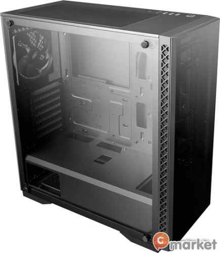 Корпус DeepCool Matrexx 50 DP-ATX-MATREXX50