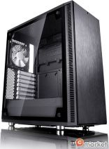 Корпус Fractal Design Define C TG