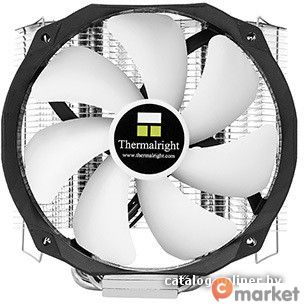 Кулер для процессора Thermalright Le GRAND MACHO RT