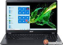 Ноутбук Acer Aspire 3 A315-56-32RH (NX.HS5EU.01K)