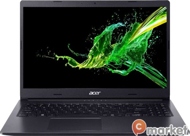 Ноутбук Acer Aspire 3 A315-57G-384H (NX.HZREU.00A)