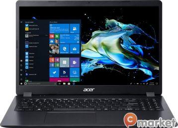 Ноутбук Acer Extensa 15 EX215-52-57XA (NX.EG8EU.00H)