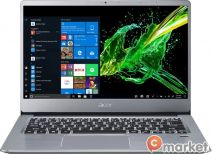 Ноутбук Acer Swift 3 SF314-58-3769 (NX.HPMEU.00D)
