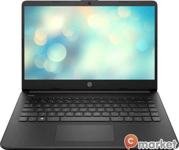 HP (22M90EA)