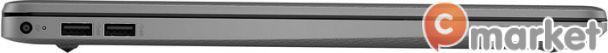 Ноутбук HP 15s-eq0056ur 286X6EA (286X6EA)