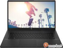Ноутбук HP (435L3EA)