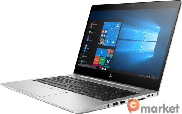 HP EliteBook 745 G6 (9FT57EA)