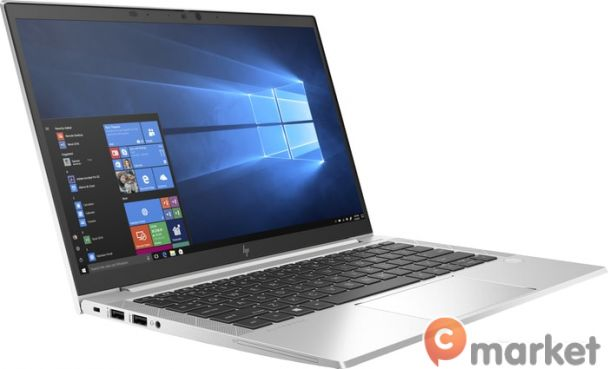HP EliteBook 835 G7 (204M2EA)
