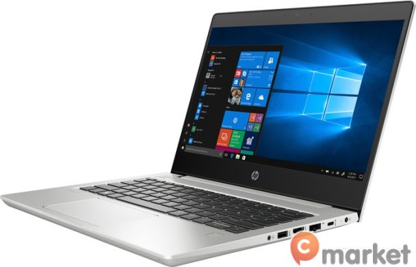 HP ProBook 430 G7 (8MG86EA)