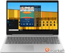 Ноутбук Lenovo IdeaPad S145-15IKB 81VD0056RE (81VD0056RE)