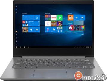 Ноутбук Lenovo V14-ADA 82C6005DRU (82C6005DRU)