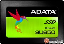 SSD A-Data Ultimate SU650 960GB ASU650SS-960GT-R